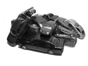 Blog Strategie cars bw