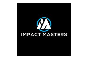 Impact Masters
