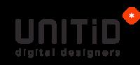 Unitid Interaction Designers