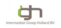 Intermediair Groep Holland BV