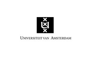 Universiteit Amsterdam