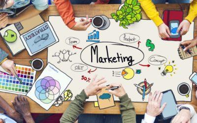Is jouw marketing nog wel persoonlijk?